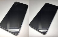 New iPhone 8 Leak Photos And Videos Show The Alleged Design