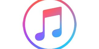 itunes12_story