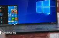 Microsoft launches Windows 10 S to compete with Chrome OS