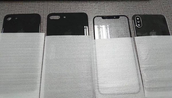 iPhone-8-7s-7s-Plus-front-back-panels