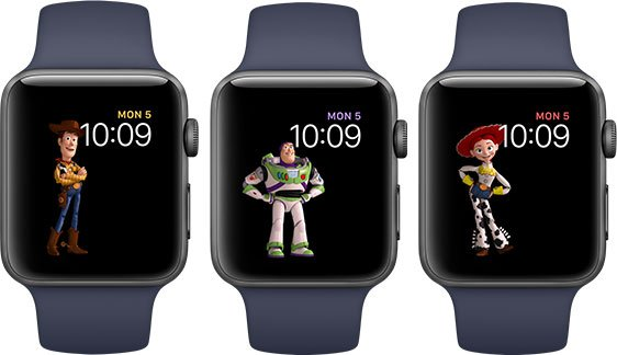 watchos-4-watch-faces
