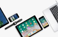 iOS 11 Final IPSW Links And OTA Update Available To Download