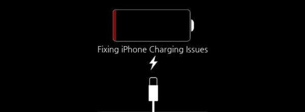 iPhone-5-5s-Not-Charging