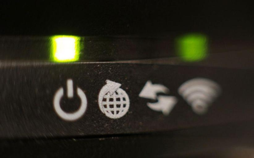 KRACK Wi-Fi Security Flaw Affects All Wireless Devices At Risk