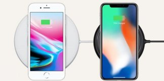 iphone-x-iphone-8-wireless