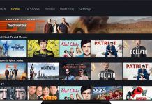 Amazon-Prime-Video-for-Apple-TV-001