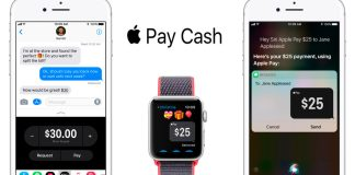 ios11-watchos4-iphone7-watch-applepay