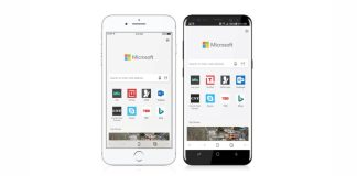 microsoft-edge-for-ios-and-android