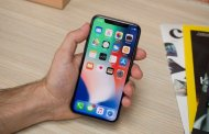 Digitimes Claims Apple Could Launch Only One OLED iPhone In 2018