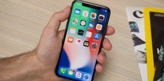iPhone-with-6.5-inch-OLED-screen-could-debut-this-year