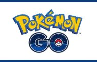 Pokémon GO Upcoming Update To Stop Supporting iPhone 5/5c and older iPads