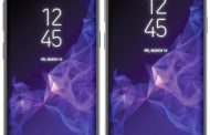 Alleged Galaxy S9 Images Leak Ahead Of Presentation