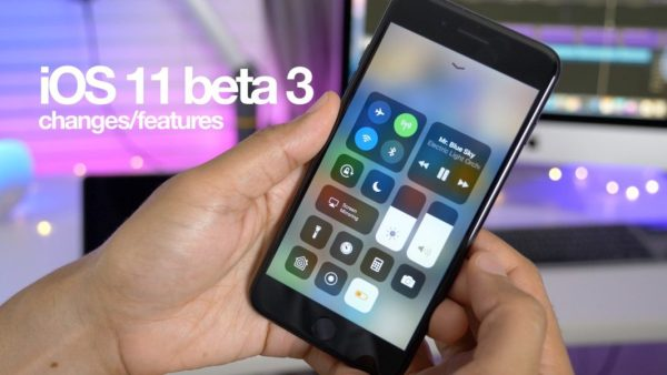 ios-11-beta-3-changes-features