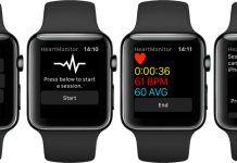 HeartMonitor-for-watchOS-001-1