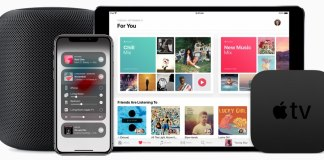iOS 11.4 With Airplay 2 Now Available To Download