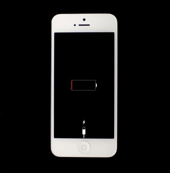 iphone-6s-batery-dead