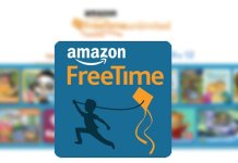 amazon-freetime-unlimited