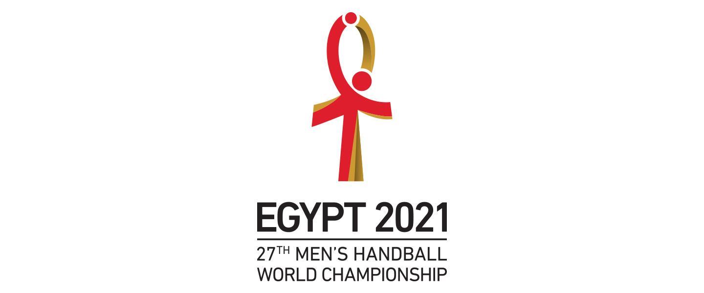 2021 ihf men 039 s world championship