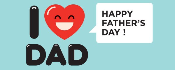 Fathers Day Facebook Cover Pics