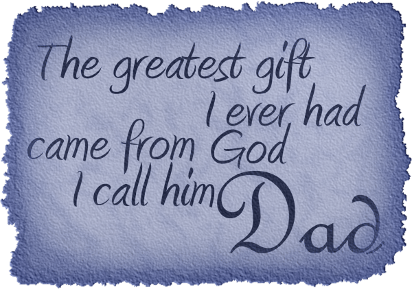 Happy Fathers Day 2016 Pictures