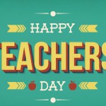 Happy Teachers Day Quotes Wishes Messages 2016
