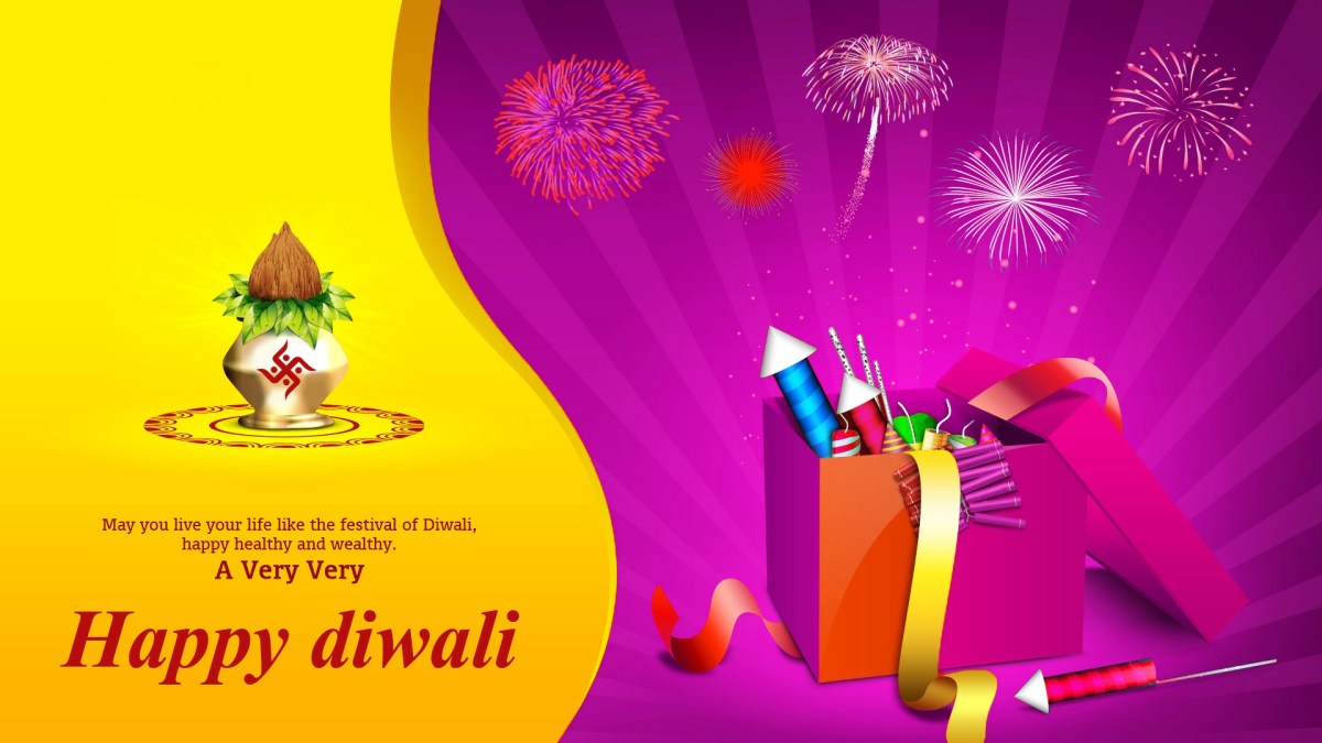 TOP Happy Diwali Shayari in Hindi 2017