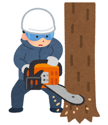 chain_saw_man