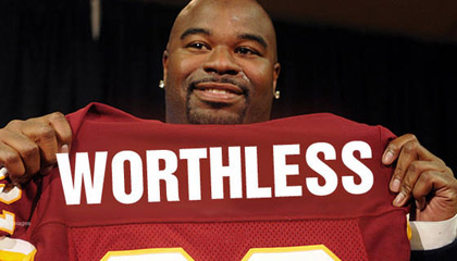 Image result for albert haynesworth