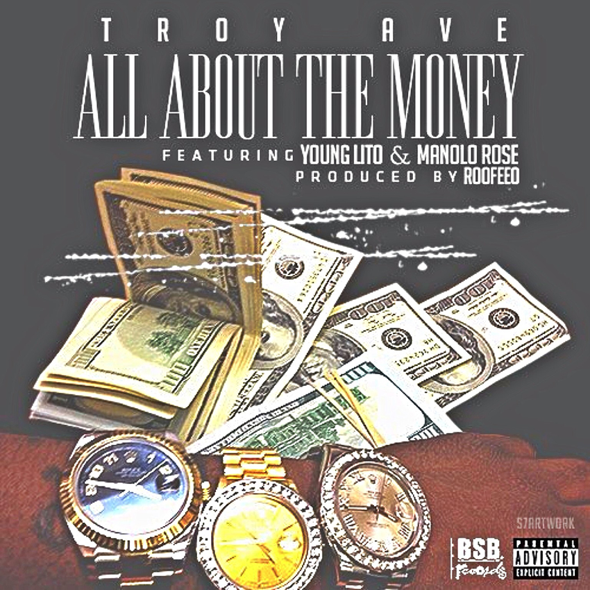 https://i1.wp.com/www.ihiphop.com/wp-content/uploads/2014/09/troy-ave-all-about-the-money.jpeg