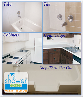 bathroom bathroom resurfacing contemporary on intended for bathtub refinishing ceramic tile countertop 29 bathroom resurfacing delightful on with tiles interior design resurface 8 bathroom resurfacing imposing on with regard to 8 facts