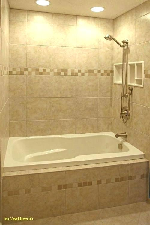 bathroom bathroom tile installation contemporary on pertaining to seattle bellevue redmond mercer island tacoma federal way 4 bathroom tile installation remarkable on intended how to install wall in 17 bathroom tile installation