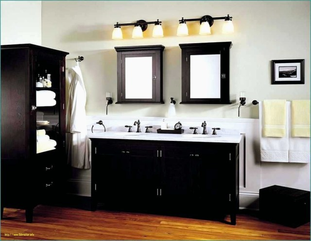 elegant bathroom lighting simple on regarding lights menards awesome light fixtures with 29