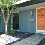 Home Mid Century Modern Front Doors Stunning On Home In Orange 25 Mid Century Modern Front Doors Imposing On Home And Winsome Door Double Ebay Colors 8 Mid Century Modern Front Doors