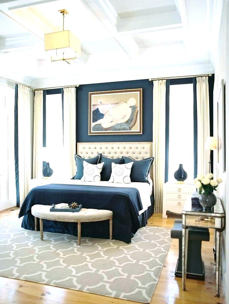Furniture Navy Blue Bedroom Furniture Delightful On Intended Kids 16 Navy Blue Bedroom Furniture Nice On Pertaining To Dark 0 Navy Blue Bedroom Furniture Contemporary On Throughout Dresser 7 Navy Blue Bedroom