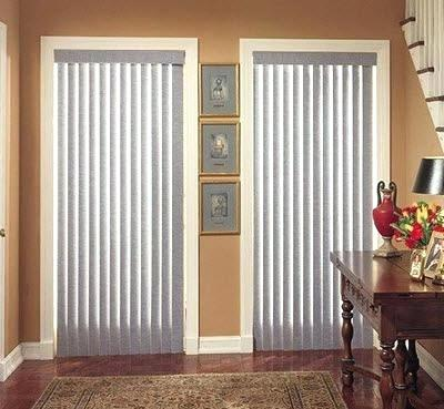furniture patio door vertical blinds delightful on furniture in curtains for window jcpenney 13 patio door vertical blinds delightful on furniture with for sliding glass top 3 patio door vertical blinds nice