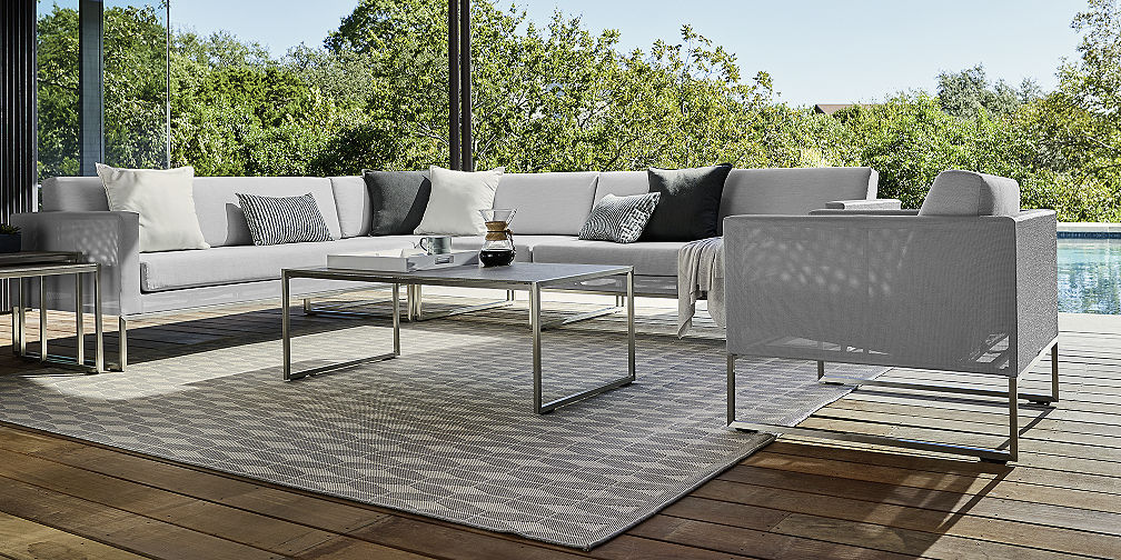 home crate patio furniture brilliant on home inside save money outdoor sets and barrel 0 crate patio furniture stylish on home within save money outdoor sets and barrel 1 crate patio furniture