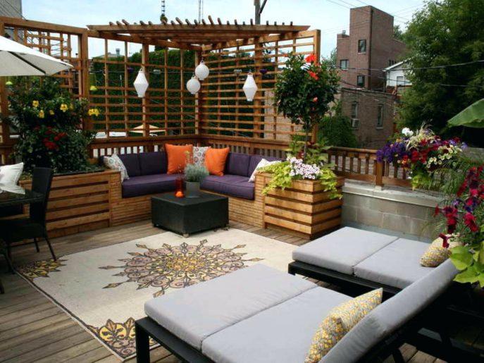 home houzz patio furniture houzz patio furniture houzz patio furniture ideas houzz iron patio furniture home design decoration