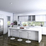 Kitchen Modern Kitchen Island With Seating Stunning On The Rooms Decor And Ideas 2 Modern Kitchen Island With Seating Delightful On For Cabinet Doors Pictures Ideas From Open Kitchens 6 Modern Kitchen
