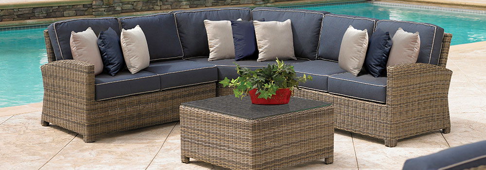 furniture outdoor furniture wicker fresh on in patio at home 1 outdoor furniture wicker contemporary on sectional patio sofa couch 27 outdoor furniture wicker modern on regarding resin patio ideas and decors