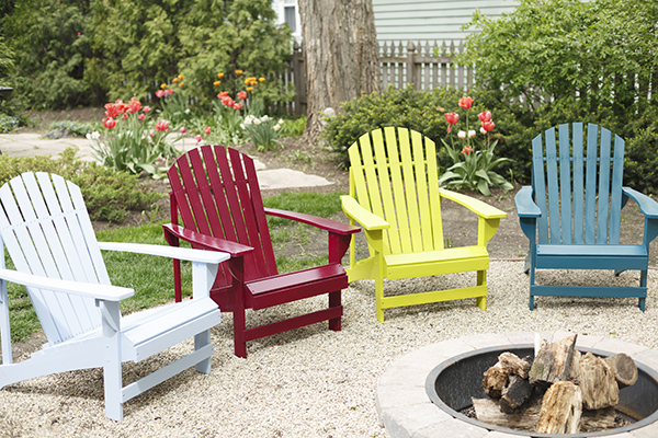 http www ihis info wooden outdoor furniture painted wooden outdoor furniture painted modern on within captivating painting to spray paint a 10