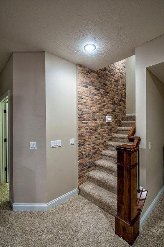 Other Basement Carpet Ideas Exquisite On Other Regarding Finishing | Best Carpet For Basement Stairs | Patterned Carpet | Bob Vila | Carpet Runners | Staircase Runner | Hallway