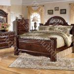 Bedroom King Bedroom Sets Ashley Furniture Ashley Furniture King Size Bedroom Sets Ashley Furniture Bedroom Sets King Home Design Decoration