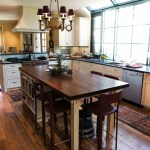Kitchen Kitchen Island Dining Table Impressive On Intended Luv This My House Of Four Instagram Kitchens 17 Kitchen Island Dining Table Marvelous On Intended And Combination Of Combo Design 28 Kitchen Island