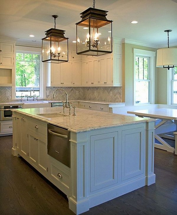 kitchen traditional kitchen lighting ideas exquisite on in 30 awesome 2017 3 traditional kitchen lighting ideas excellent on with regard to country french island 28 traditional kitchen lighting ideas magnificent on intended
