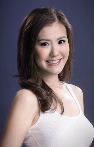 《2013香港小姐競選》得獎名單 冠軍陳凱琳 – HKChannel