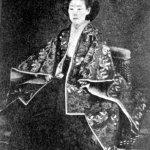 幕末維新の騒乱と東海道 Vol.06 和宮の降嫁と東海道