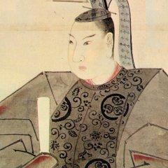 幕末維新の騒乱と東海道 Vol.07 将軍家茂の上洛と東海道