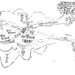 戊辰箱根戦争 山崎の戦い