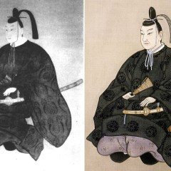 小田原藩主大久保忠真の藩政改革 講演レジュメを公開します