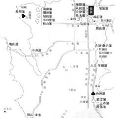 『幕末風聞集』⑪ 長州藩敗走!